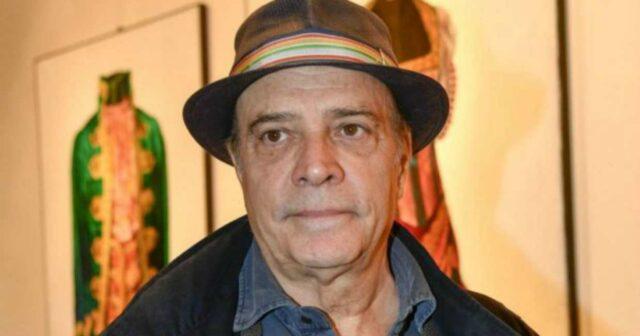 enrico-montesano-cappello