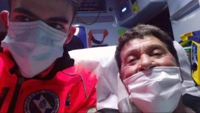 gianni-morandi-ambulanza
