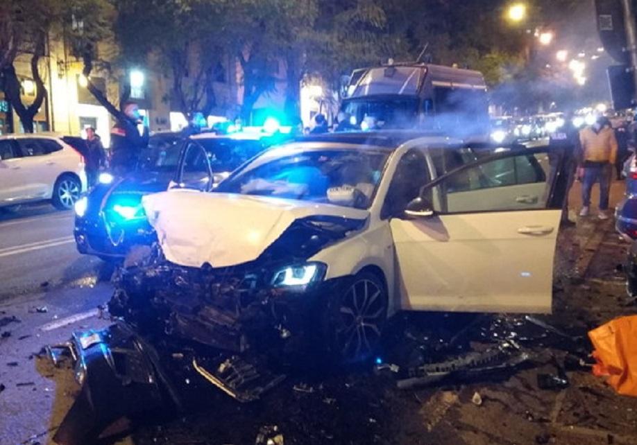 incidente-cagliari-auto