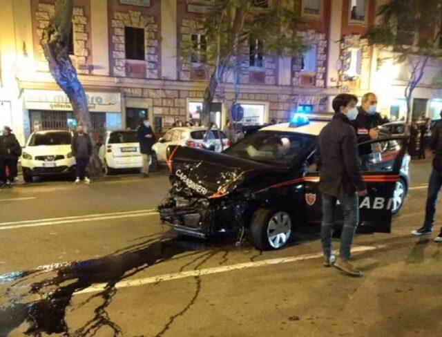 incidente-cagliari-carabinieri