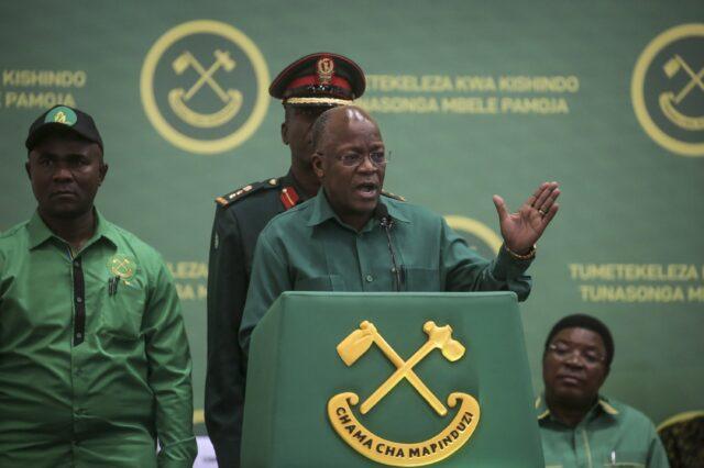john-magufuli-morto-presidente-tanzania-covid-negazionista