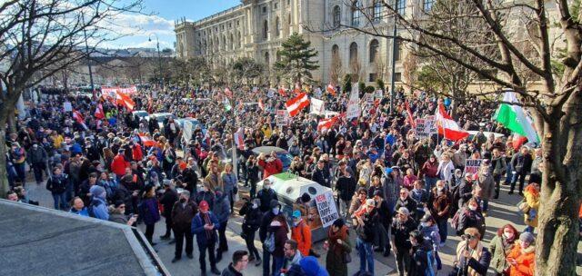 manifestazione-austria-20-marzo-2021