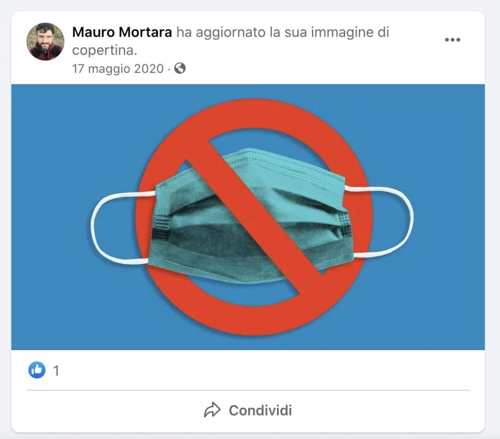 mauro-mortara-facebook