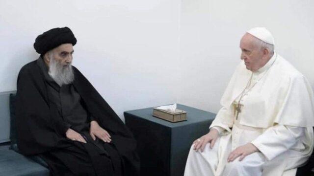papa-francesco-al-sistani-incontro-iraq