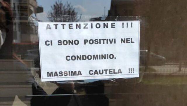 positivi-condominio-cartello