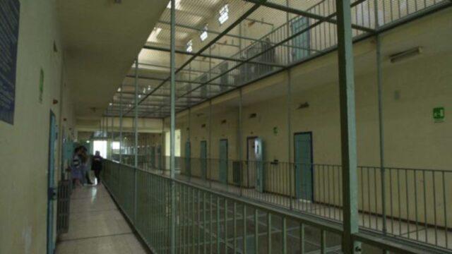 rebibbia-carcere-femminile