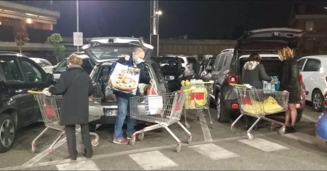 ressa-supermercato-lazio