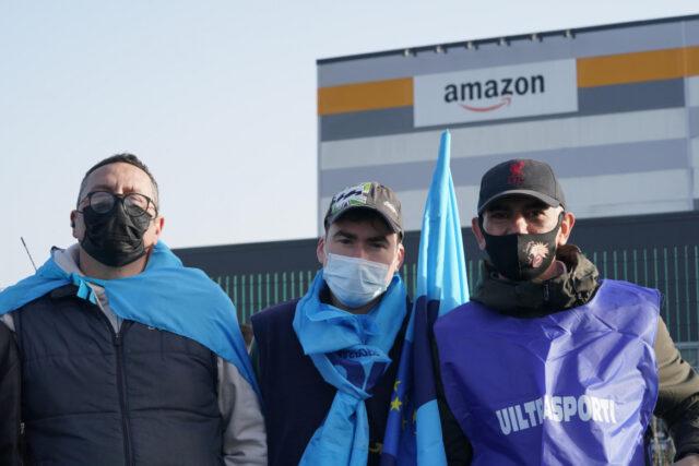 sciopero-lavoratori-amazon-oggi-22-marzo-in-italia