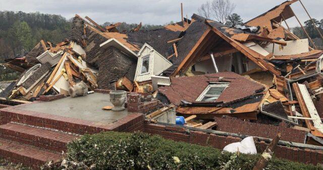 tornado-alabama-26-marzo