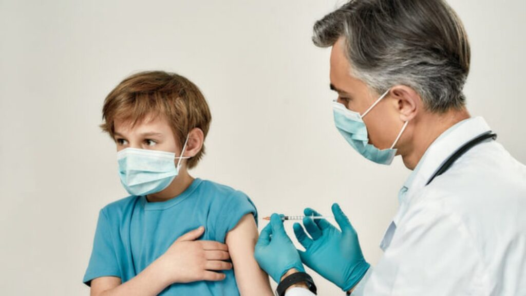 vaccini-bimbi-test