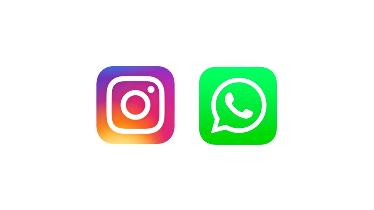 whatsapp-instagram-down