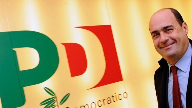 zingaretti-si-dimette-segretario-pd-oggi-4-marzo-2021