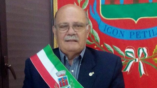 amedeo-nicolazzi-sindaco-petilia-policastro