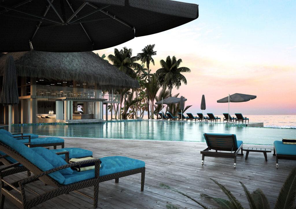 baglioni-resort-maldive