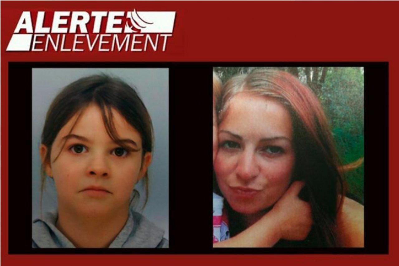 bimba-rapita-francia-madre