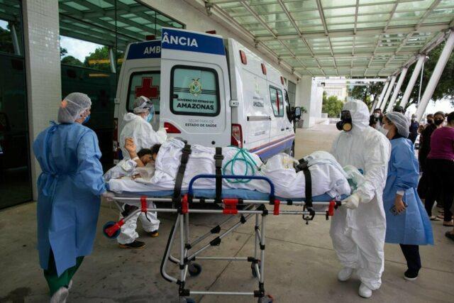brasile-in-emergenza-pazienti-legati