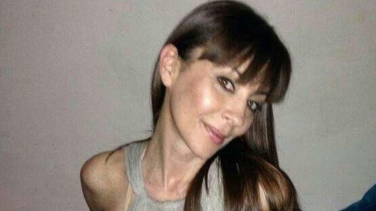 Erica Vittoria Hauser Uomini e Donne, morta l'ex concorrente