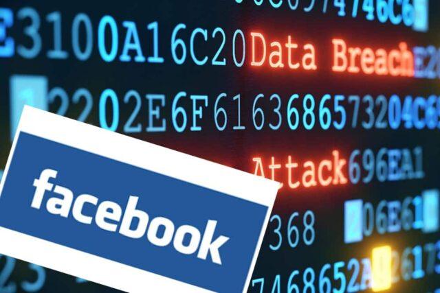 facebook-dati-rubati
