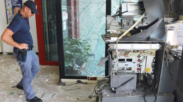 furto-bancomat-banda-jeeg-robot