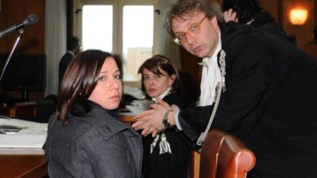 giacomo-frazzitta-avvocato-piera-maggio-mamma-denise-pipitone