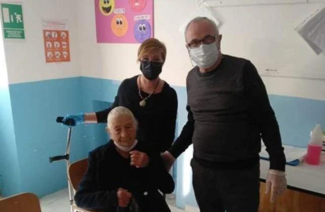 nonna-vittorina