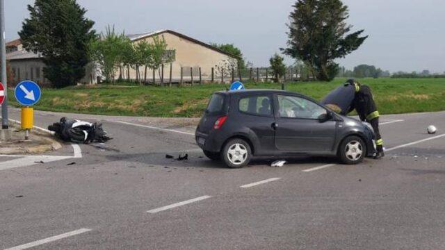 incidente-gonzaga-morto-antonio-monda