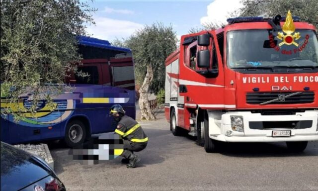 incidente-malcesine