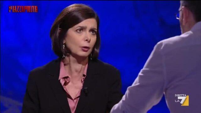 laura-boldrini-intervista-la-7