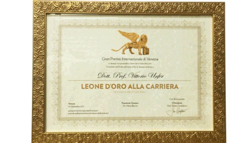 leone-d-oro-alla-carriera