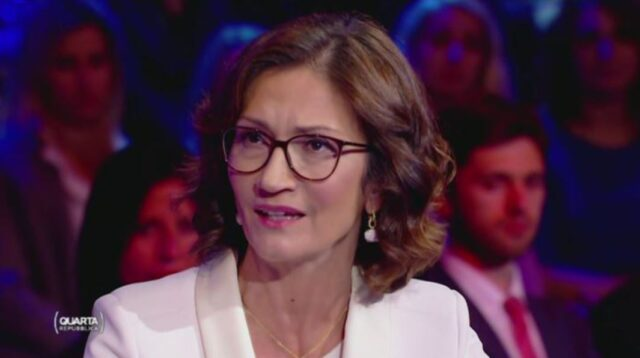 mariastella-gelmini-ministro