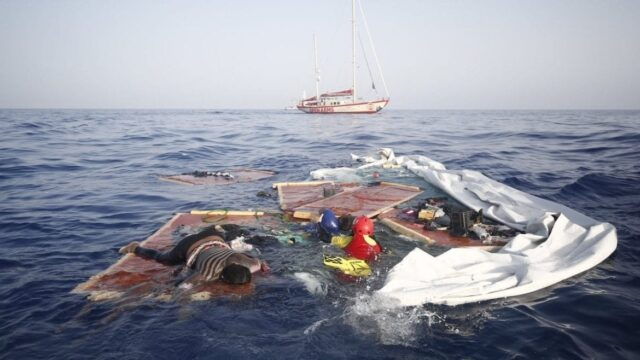 naufragio-migranti-libia