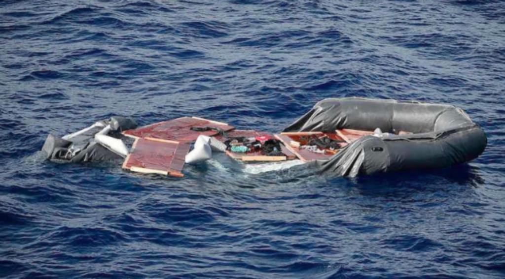 naufragio-migranti-libia-morti