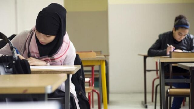 ramadan-scuola-vietato-ermanno-olmi-milano
