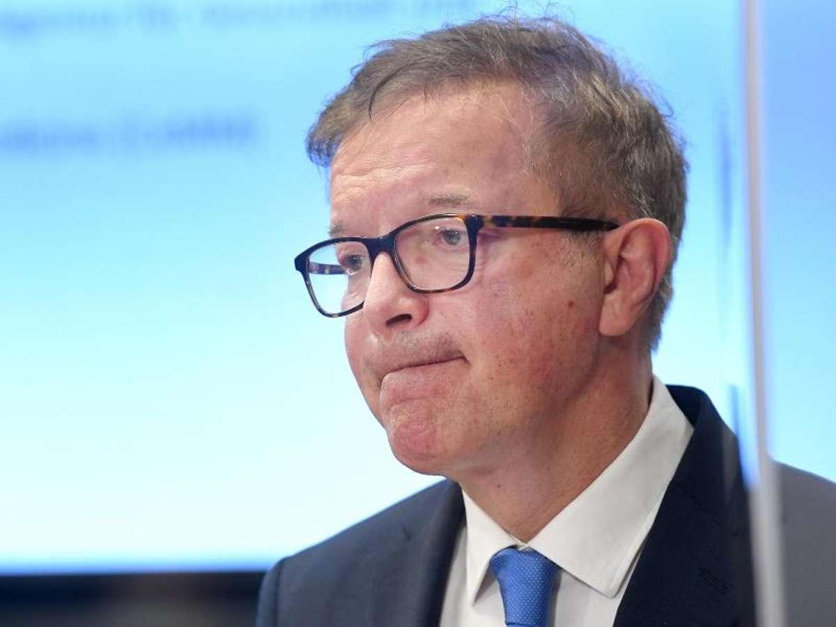 rudolf-anschober-dimissioni-ministro-salute-austria