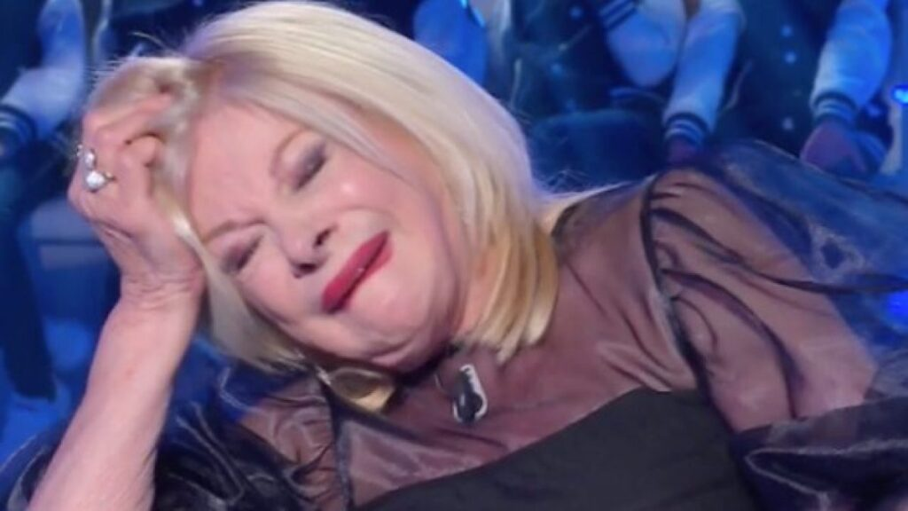 sandra-milo-in-lacrime