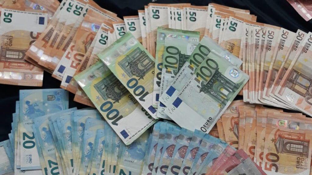 soldi-contanti-banconote