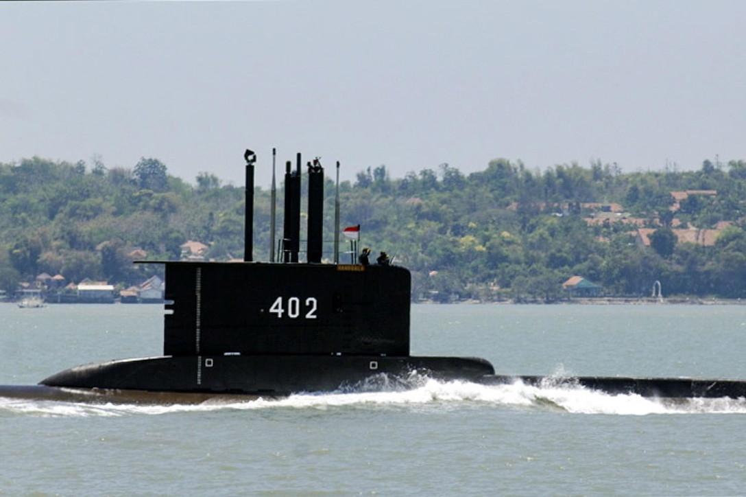 sottomarino-indonesia-scomparso