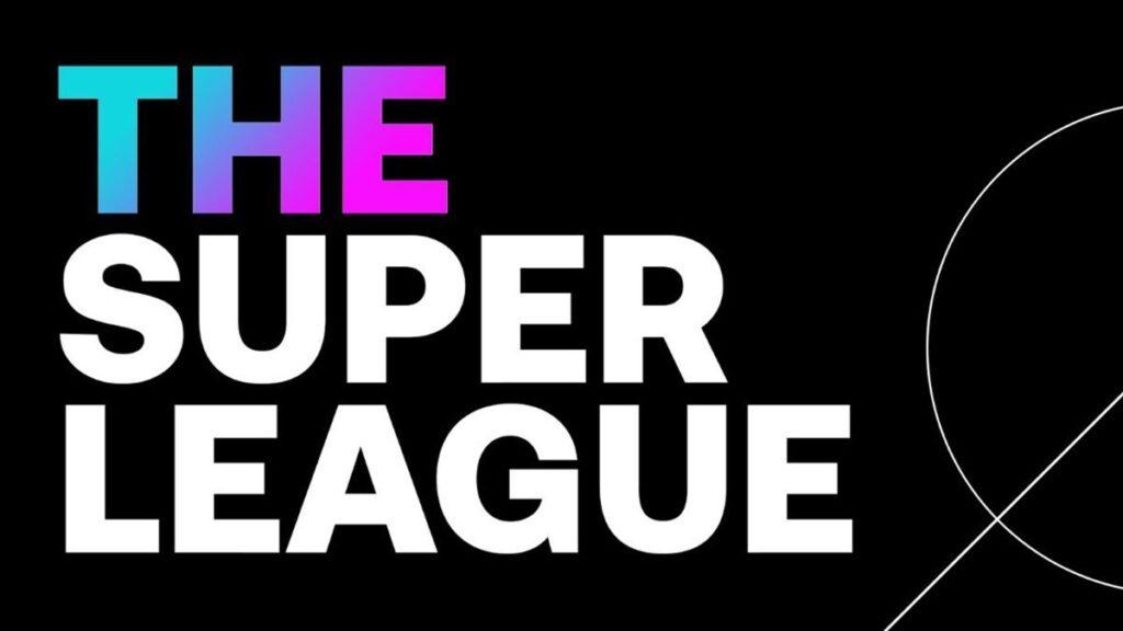 superlega.com-ecco-nome-del-sito-ufficiale-nuova-competizione