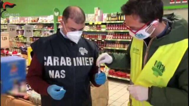 tamponi-supermercati-test-superfici