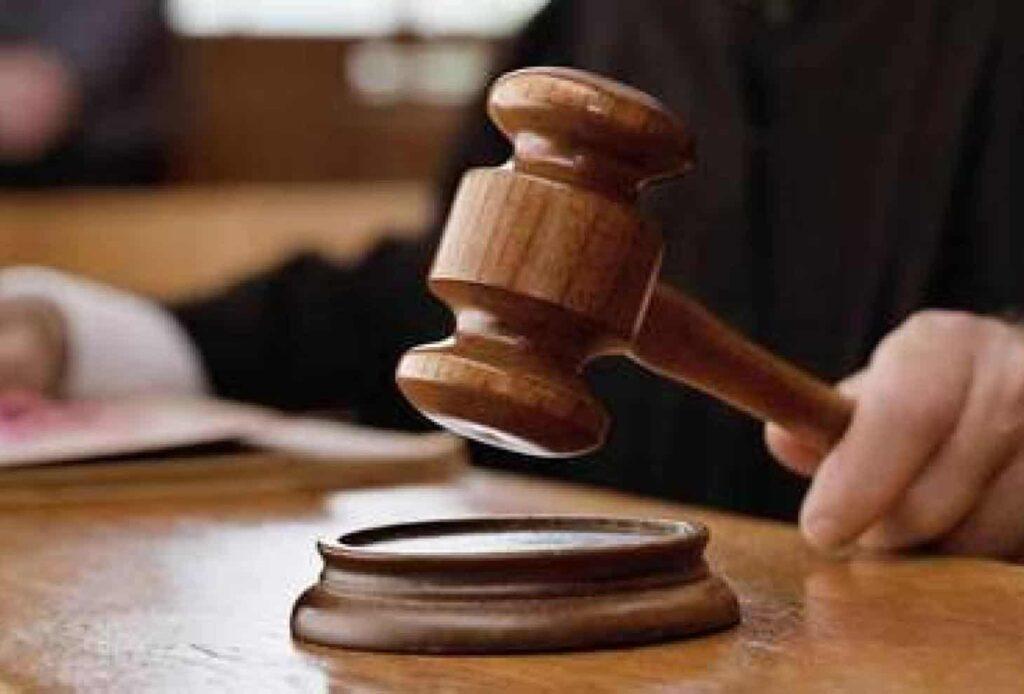 tribunale-giudice-sentenza