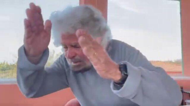 video-beppe-grillo-accuse-violenze-figlio-ciro