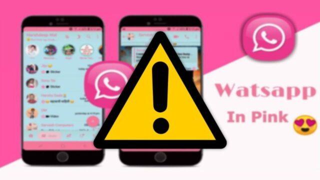 whatsapp-pink-truffa-ruba-dati