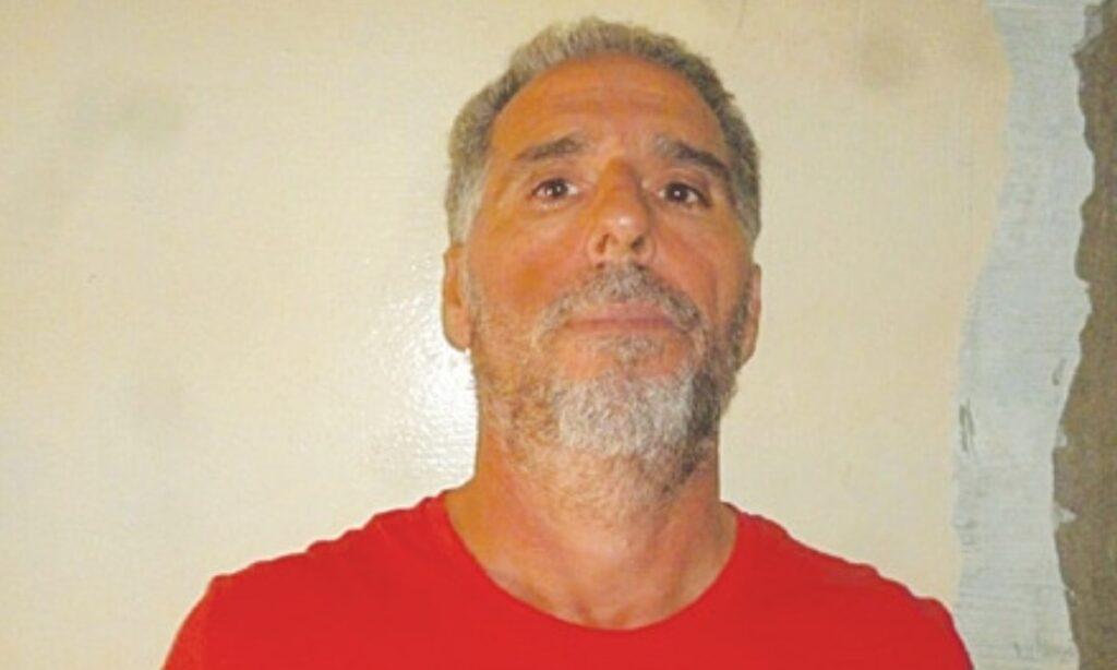 arresto-rocco-morabito-brasile