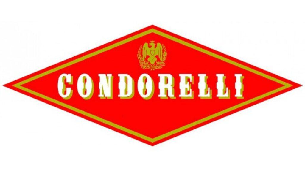 condorelli-torroncini-denuncia-pizzo