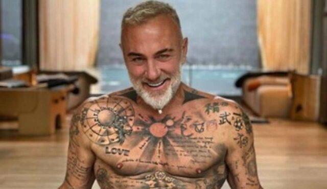 gianluca-vacchi-tatuaggi
