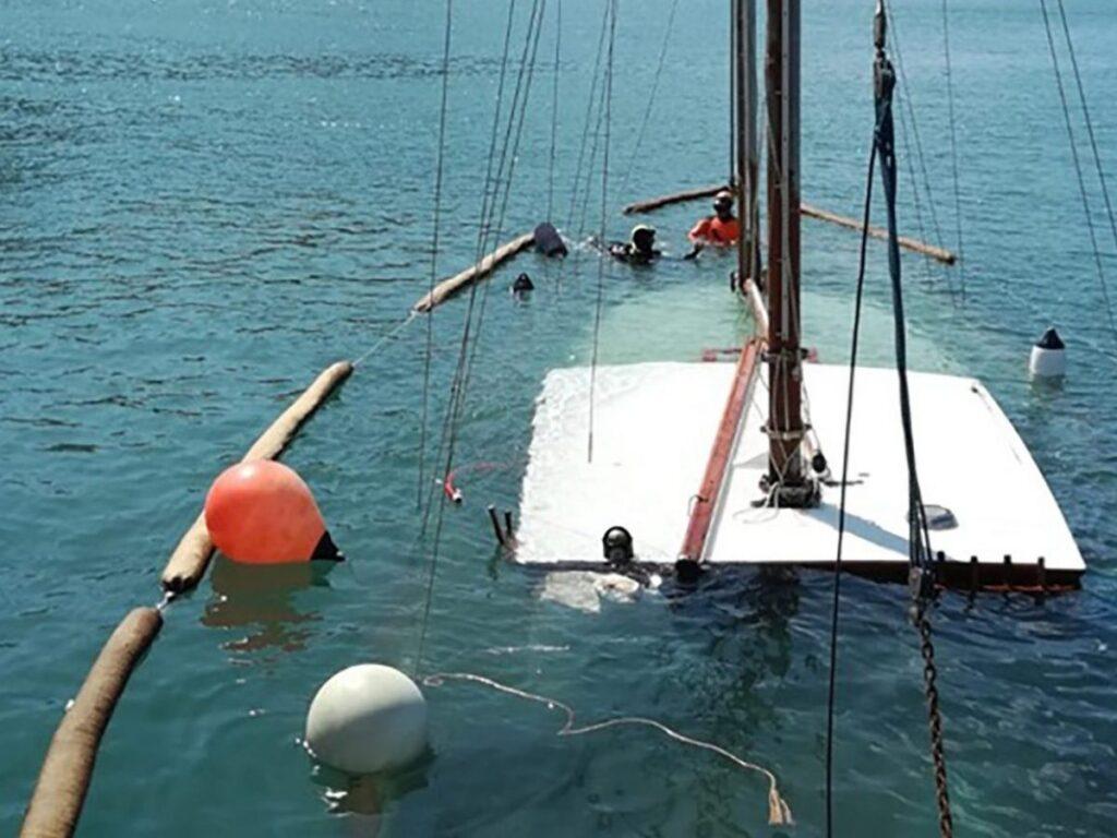 incidente-barca-a-vela-affonda