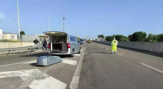 incidente-brindisi-oggi