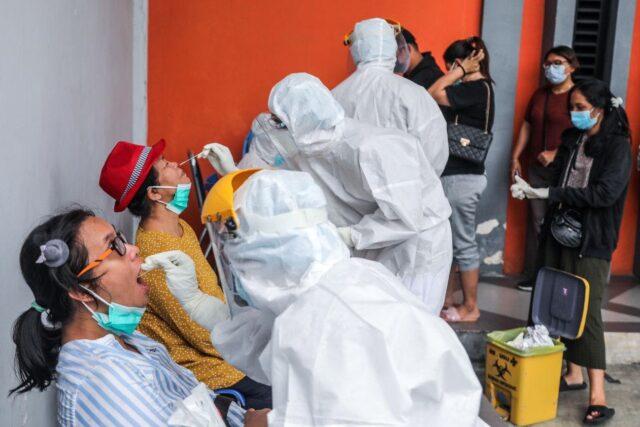 medan-indonesia-tamponi-lavati-riutilizzati-scandalo