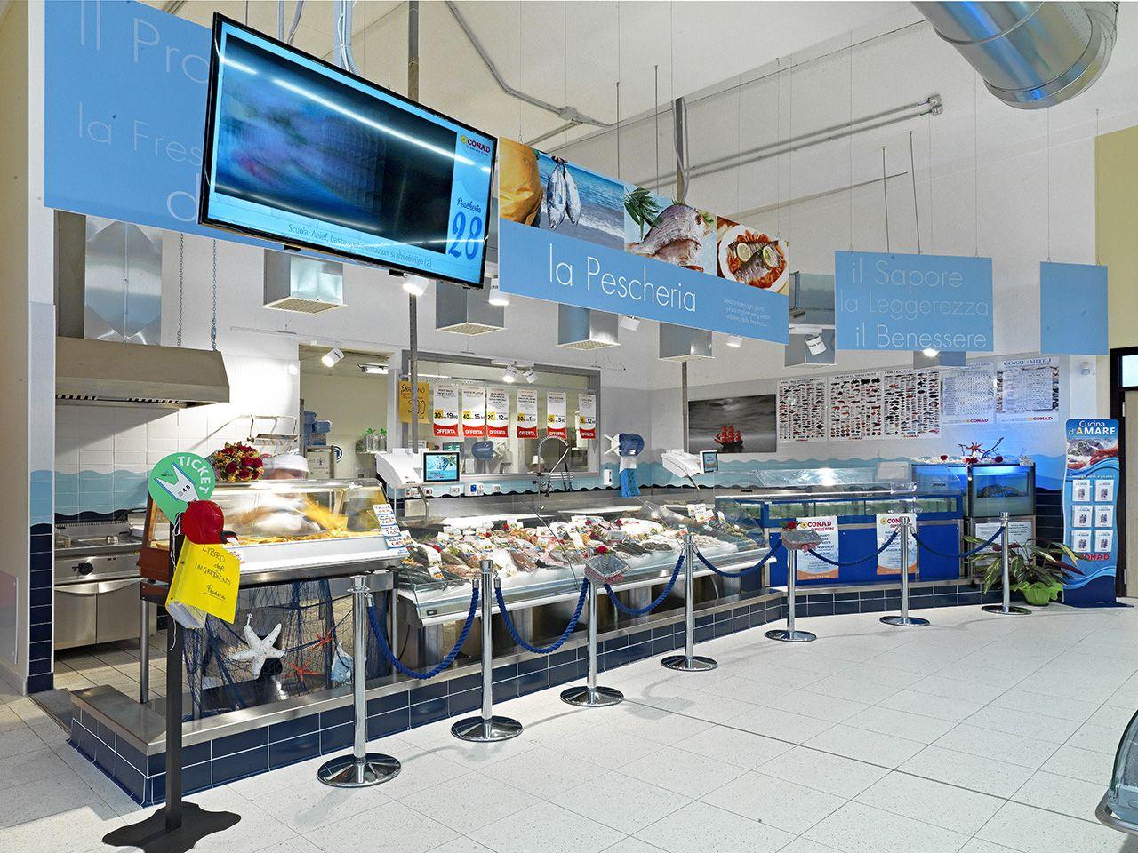 pescheria-supermercato