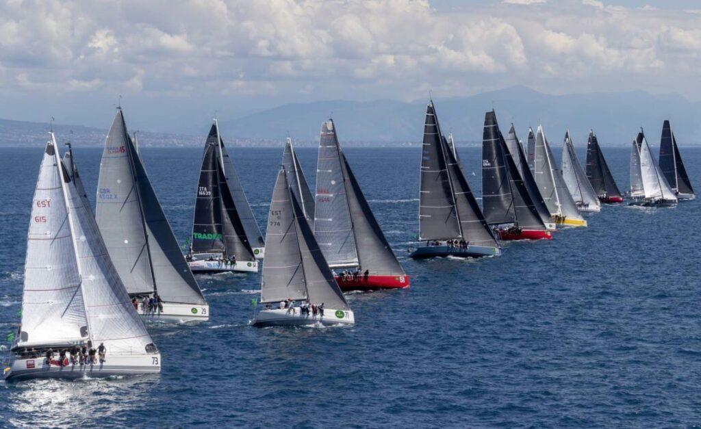 rolex-capri-sailing-week-2021